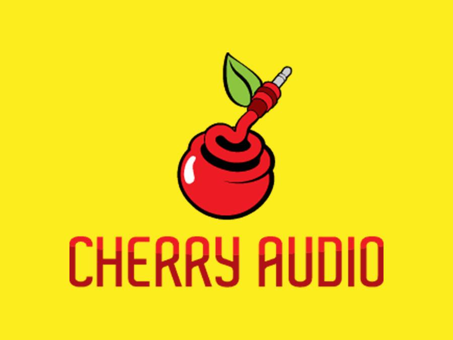 Cherry Audio