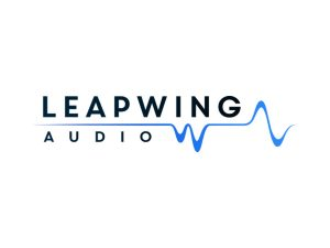 Leapwing Audio