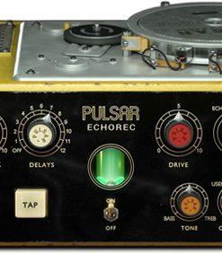 Pulsar Echorec