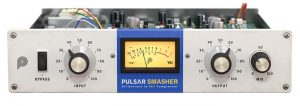 Pulsar Smasher
