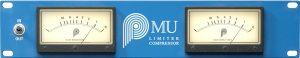 mu_meters_panel
