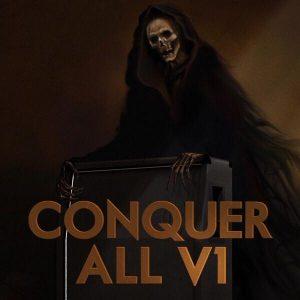 Conquer All V1