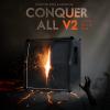 Conquer All V2