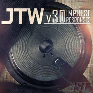 JTW v30 IR Pack