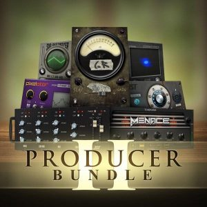 Producer Bundle II