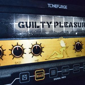 Toneforge Guilty Pleasure
