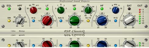 PSP_ClassicQ