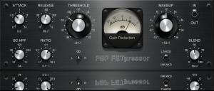 PSP_FETpressor
