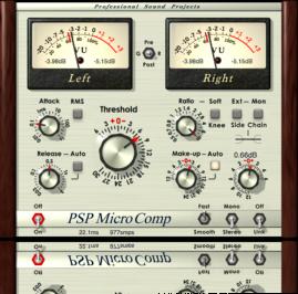 PSP_MicroComp