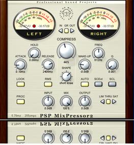 PSP_MixPressor2