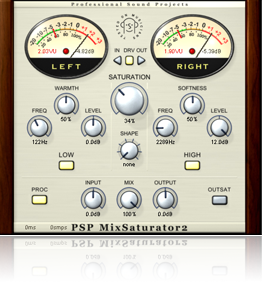 PSP_MixSaturator2