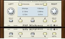 PSP_MixSync2