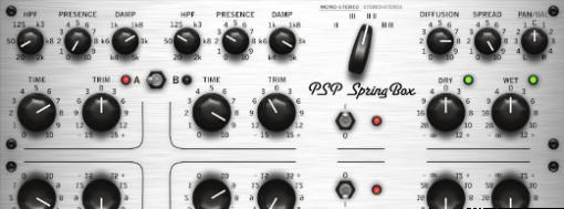 PSP_SpringBox