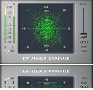 PSP_StereoAnalyser