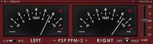 PSP_TripleMeterPPM