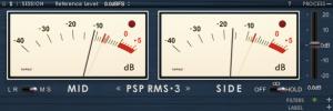 PSP_TripleMeterRMS