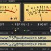 PSP_TripleMeter_VU