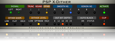 PSP_XDither_medium_reflection