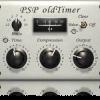 PSP_oldTimer2