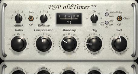 PSP_oldTimerME