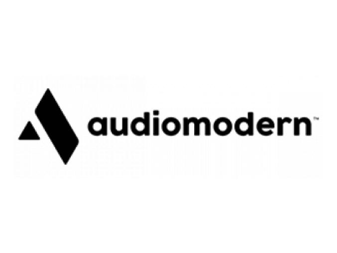 Audio Modern
