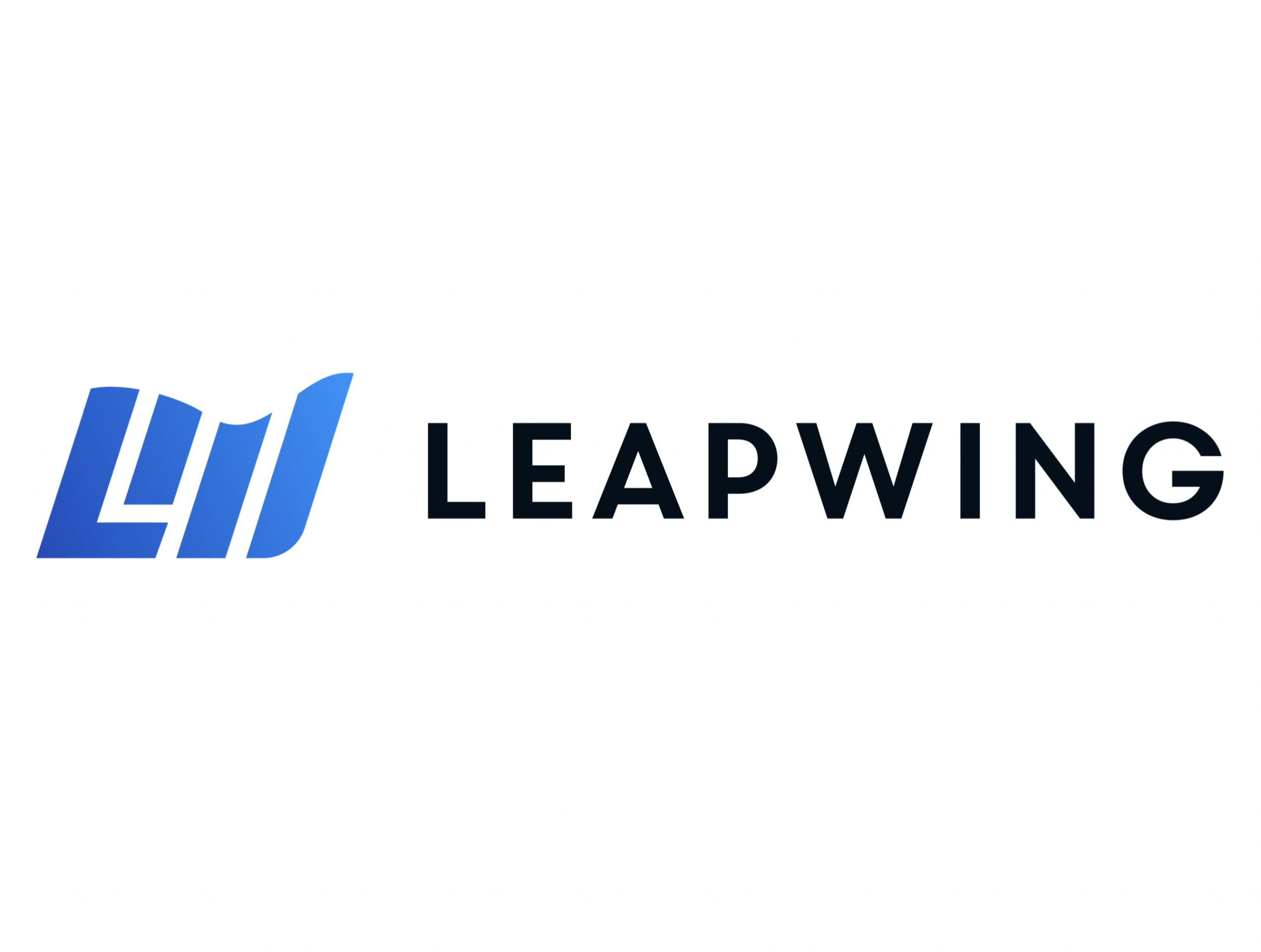 Leapwing Audio